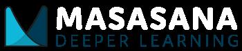Masasana AI