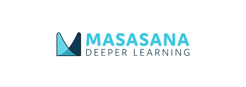 Bildergebnis für Masasana ai